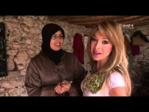 Шопинг в Марокко. Советы и тонкости страны