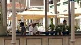 Сингапур. В бананово-лимонном, ч1/2 — Путешествия с Андреем Понкратовым