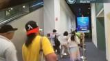 Сингапур. В бананово-лимонном, ч3/4 — Путешествия с Андреем Понкратовым