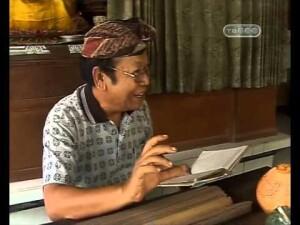 Индонезия — Далеко и ещё дальше с Михаилом Кожуховым