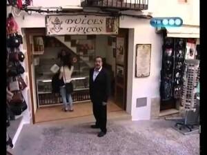Испания, Валенсия — Далеко и ещё дальше с Михаилом Кожуховым